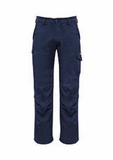 Image of MENS FR CARGO PANT   ZP514