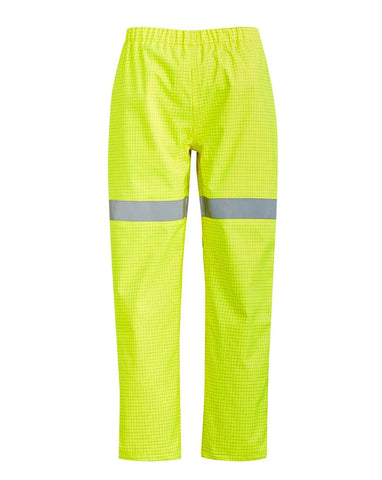 Image of MENS ARC RATED WATERPROOF PANTS   ZP902