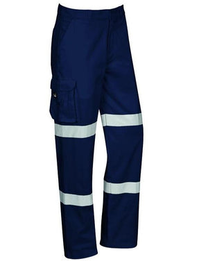 MENS BIO MOTION TAPED PANT   ZP920