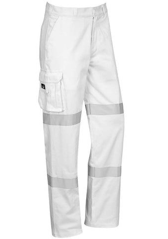 Image of MENS BIO MOTION TAPED PANT   ZP920