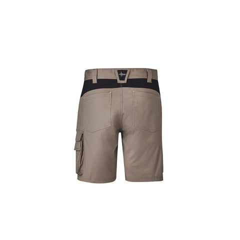 Image of MENS STREETWORX TOUGH SHORT   ZS550