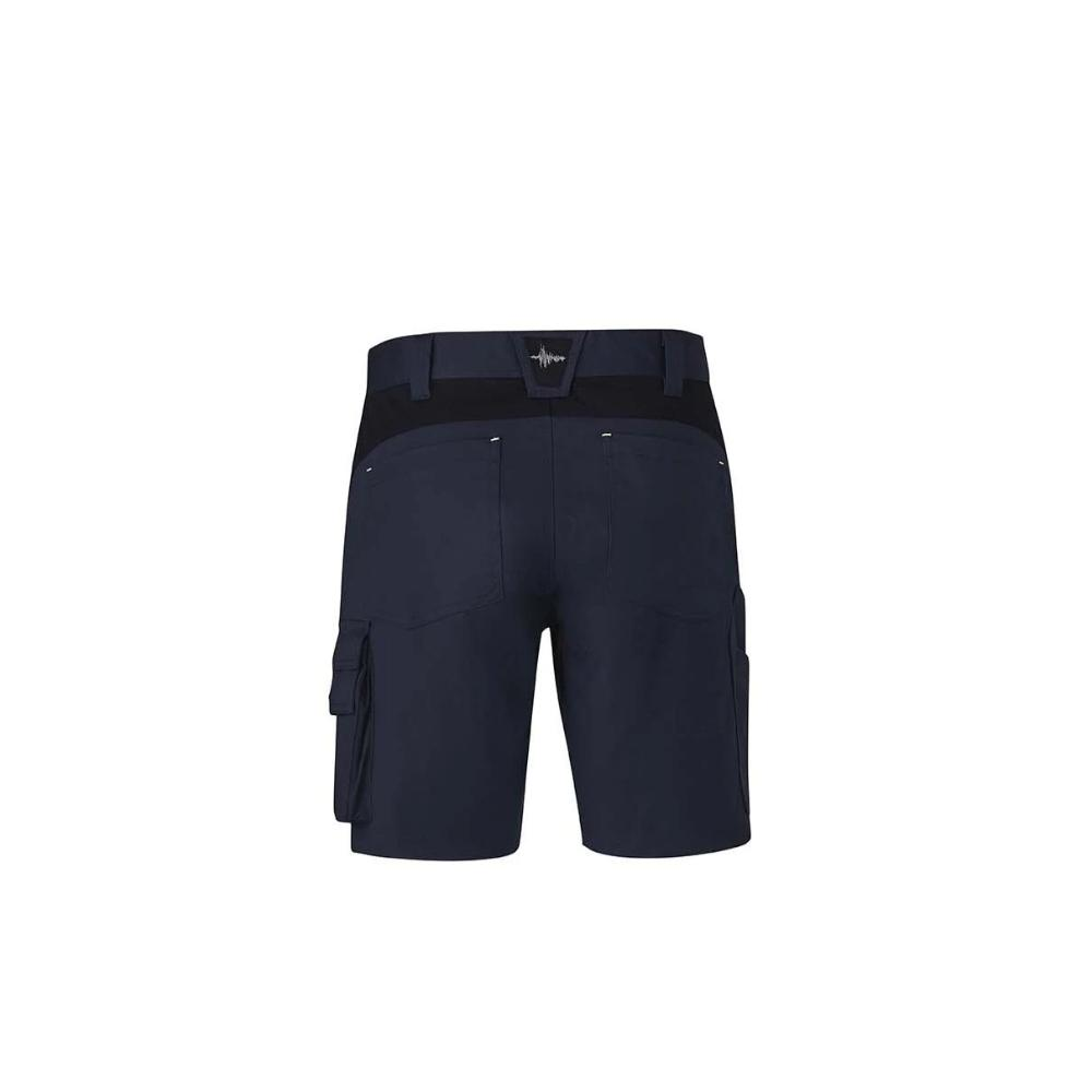 MENS STREETWORX TOUGH SHORT   ZS550