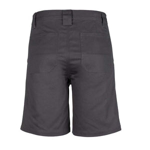MENS PLAIN UTILITY SHORT   ZW011