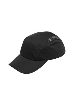 The Gooserooter RAZOR SOFT FIT SPORTS CAP   C412
