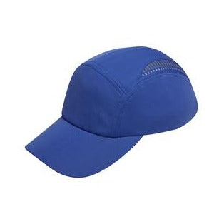 DNZ RAZOR SOFT FIT SPORTS CAP   C412