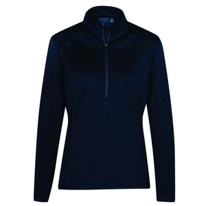 Oro Dressage by the Lake Ladies Monterey Top SW931L