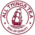 All Things Tea Inc.
