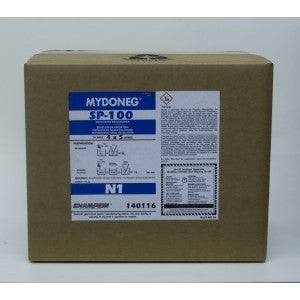 Champion Mydoneg SP-100 Developer/Replenisher T/M 4x5L