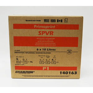 Champion Primaprint SP VR Developer Replenisher 6x10L (140163)