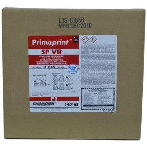 Champion Primaprint SP VR Developer Replenisher 2x30L (140165 /140166)