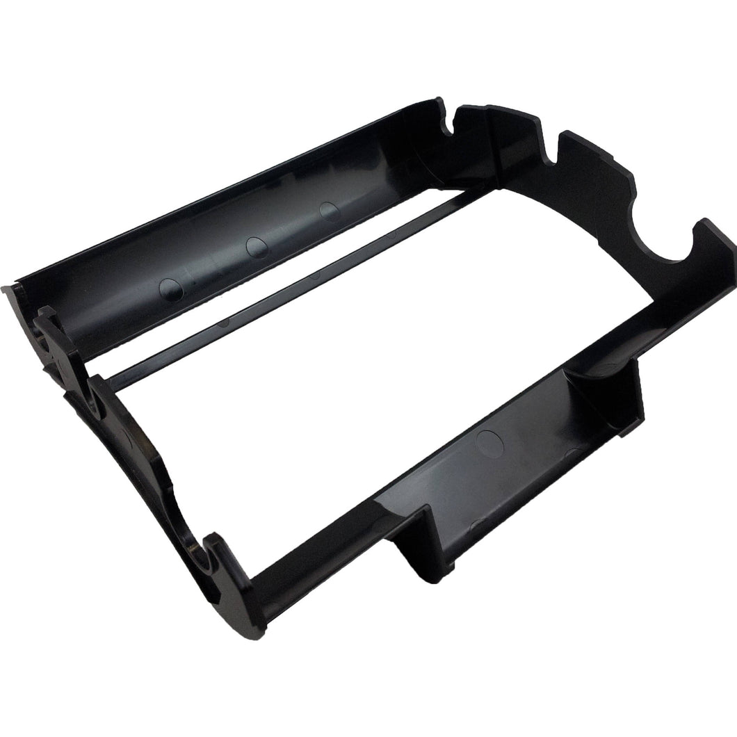 DNP Ribbon Holder Tray for DS620A Printer
