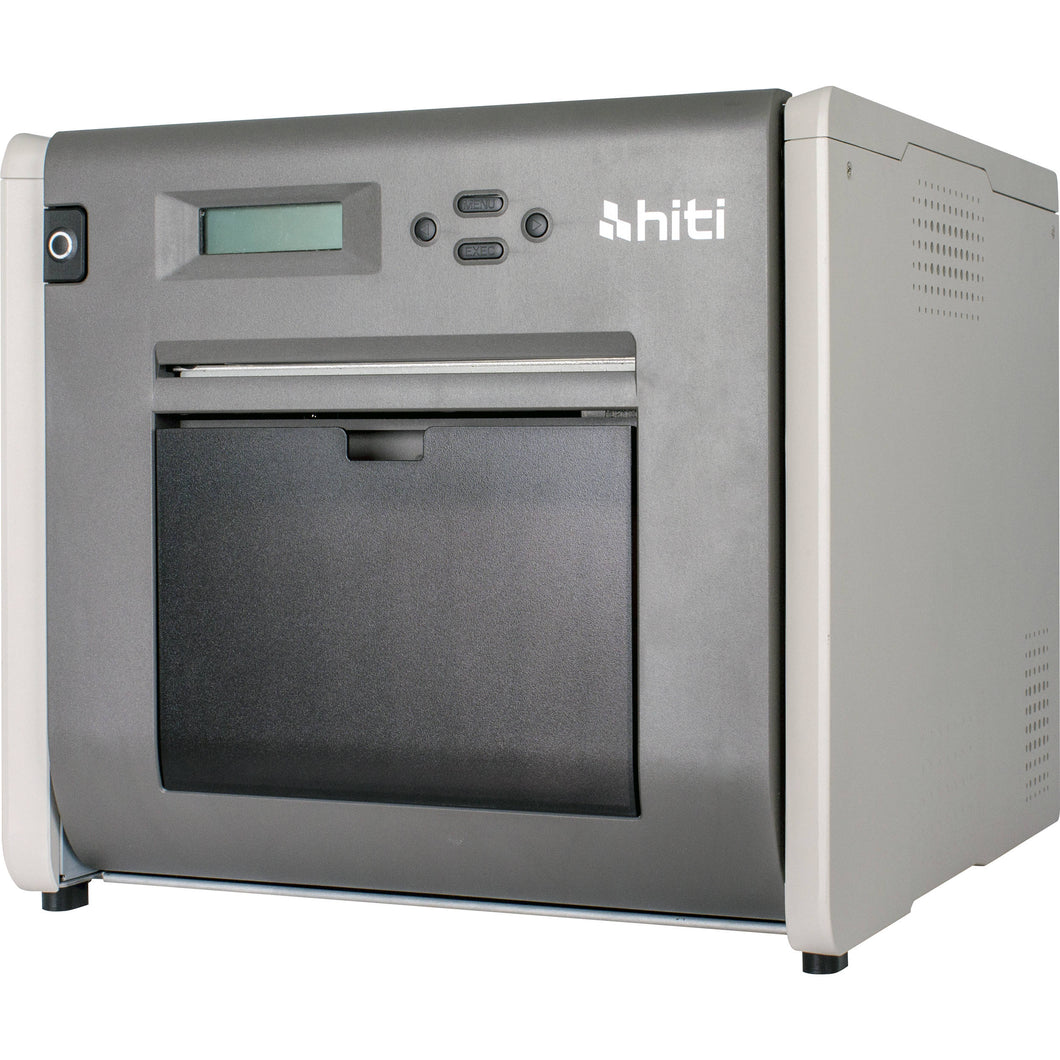HiTi P525L Photo Booth Printer