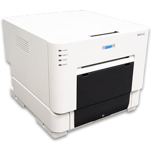 DNP DS-RX1HS Photo Printer