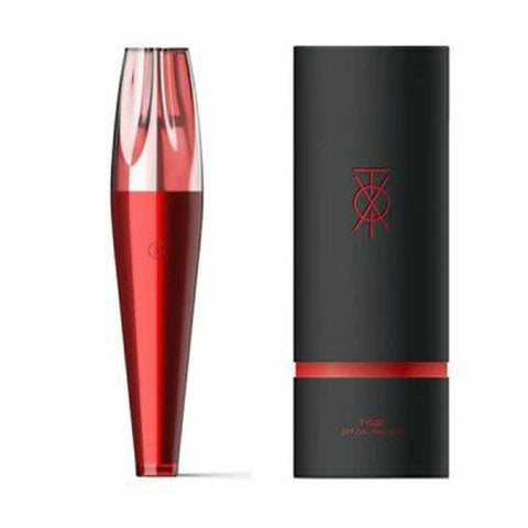 TVXQ! OFFICIAL Light Stick