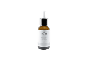 Ageless Hyaluronic Acid.