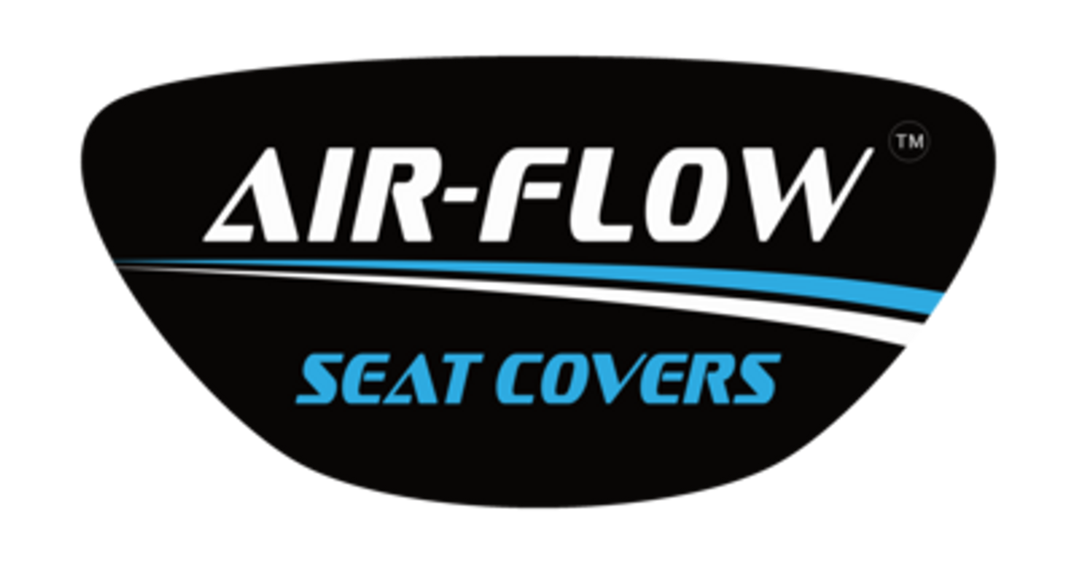 airflowseatcovers.com
