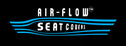 Air-Flow Seat Covers