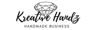 Kreative Handz Designs