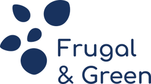 Frugal & Green