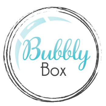 Bubbly Box