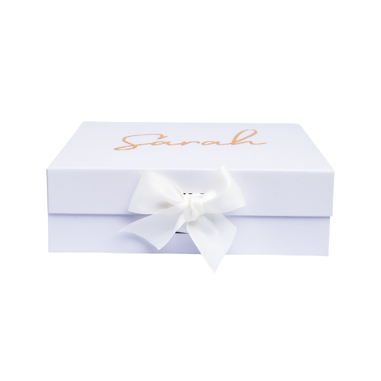 """Will you be my Godmother?"" Gift Box 