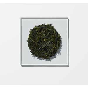 Sencha Green Tea - Tea