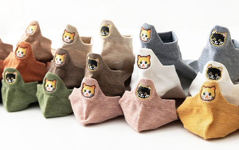 cat socks, custom cat socks, cat paw socks, cat claw socks, fuzzy cat, cat socks amazon, fuzzy cat socks, cat paw stockings, socks cat, pictures of socks