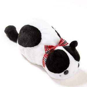 Back to School: Cute Pet Pencil Case - That Woof Store