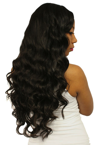 Filipino Wavy Single Bundles