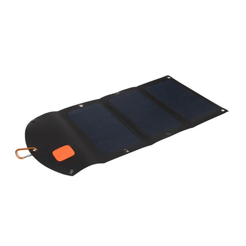 Xtorm solarbooster