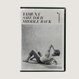 Save Your Back Download - Yamuna