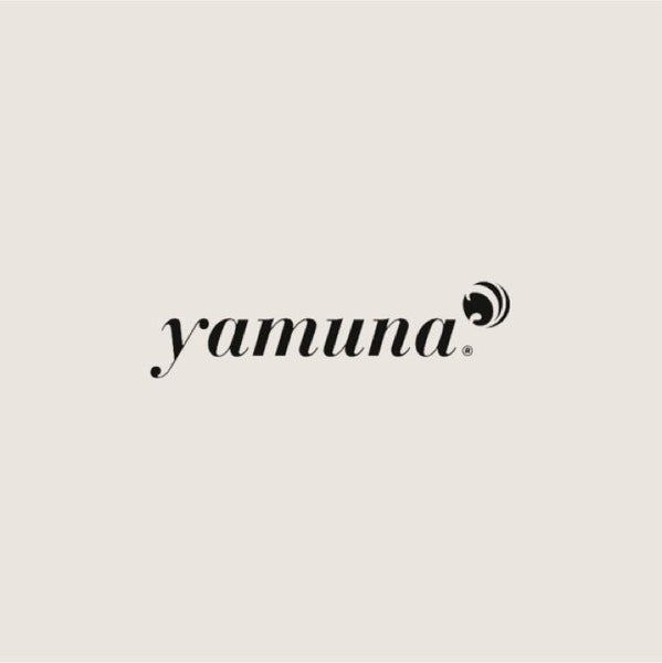 Expansive Breath Work Download - Yamuna