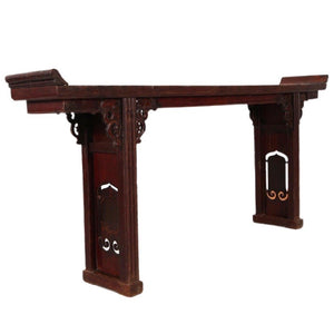 Large Altar Table