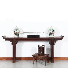 Load image into Gallery viewer, Large Altar Table
