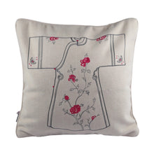 Load image into Gallery viewer, Artist Design Pillow Case