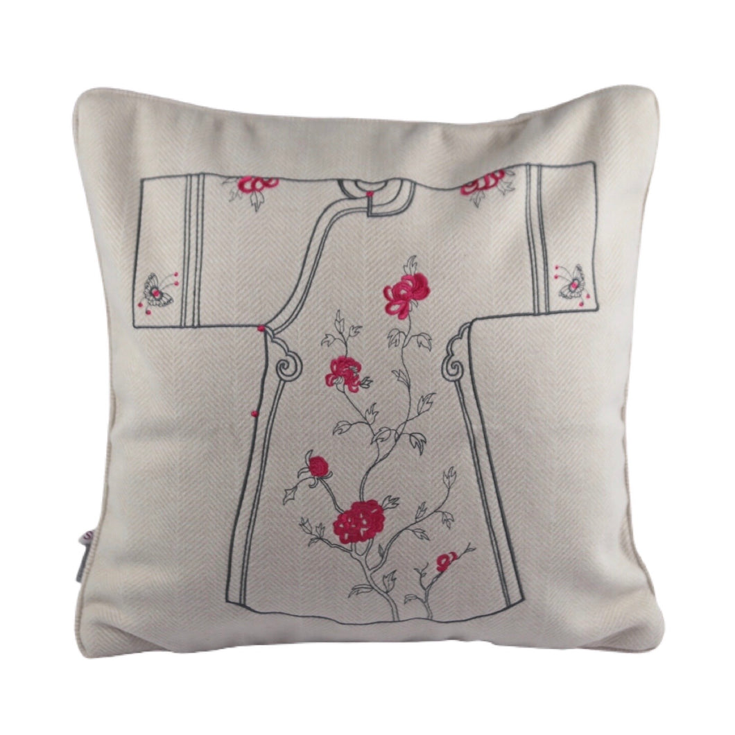 Artist Design Pillow Case