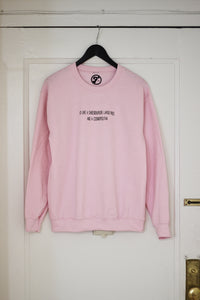 """The Cosmopolitan"" Sweatshirt"