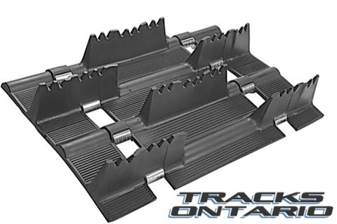 "137""x16""x2.313"" Camso Challenger Mountain Track - Tracks Ontario"