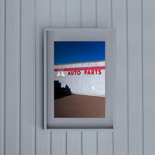 Load image into Gallery viewer, AMERICA - MARFA - auto parts