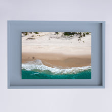 Load image into Gallery viewer, MOZAMBIQUE - bazaruto archipelago - beach