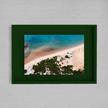Load image into Gallery viewer, MOZAMBIQUE - bazaruto archipelago - beach and sea