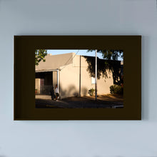 Load image into Gallery viewer, SOUTH AFRICA - ROBERTSON - boy on the street
