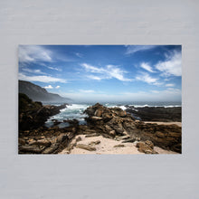 Load image into Gallery viewer, SOUTH AFRICA - TSITSIKAMMA NATIONAL PARK