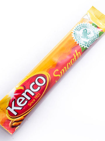Kenco Smooth Coffee Stick 10x 2g