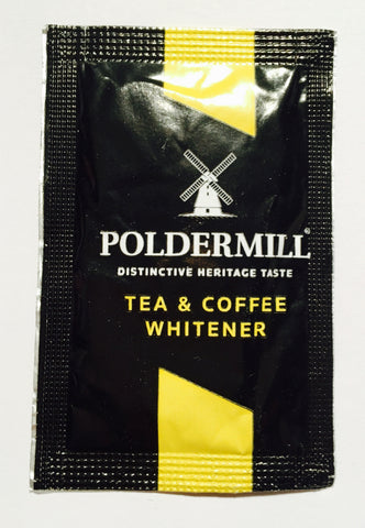 Poldermill Powdered Milk Whitener Sachet - x10