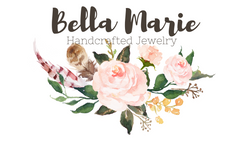 BellaMarieShop