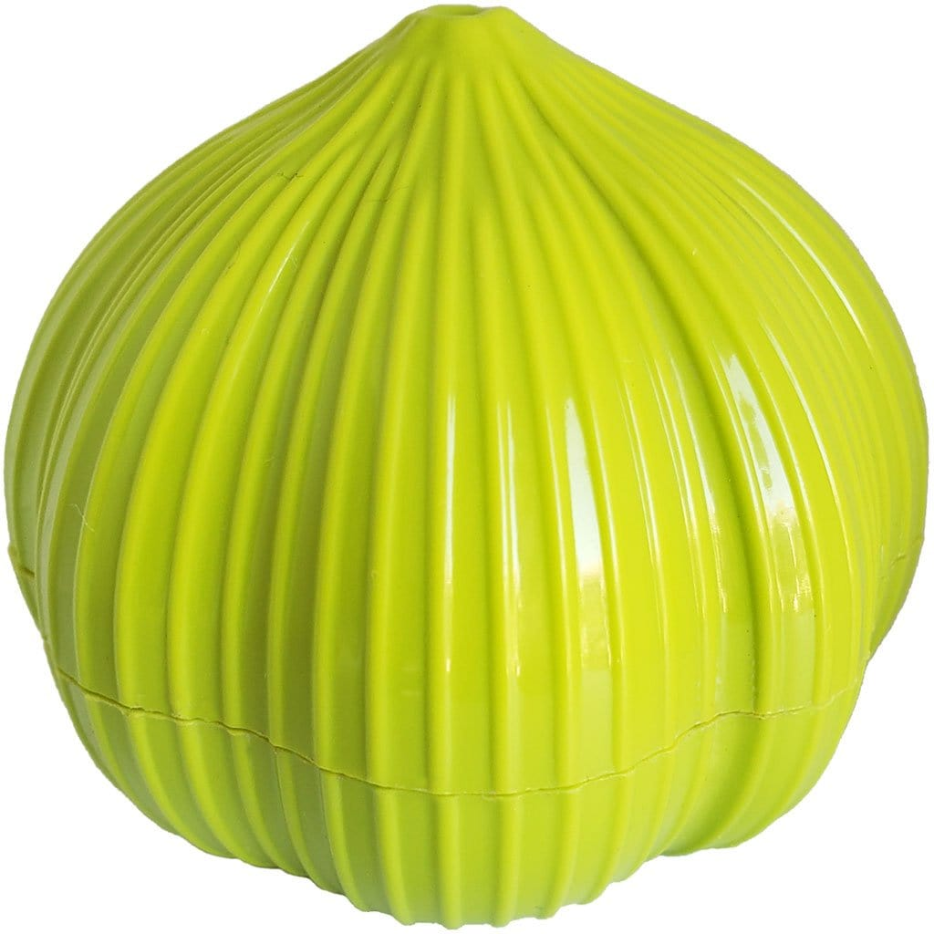 Green Garlic Chop - garlic chopper