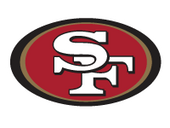 49ers Fan Cutouts