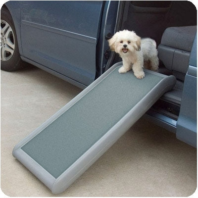 Half Ramp II for Dogs