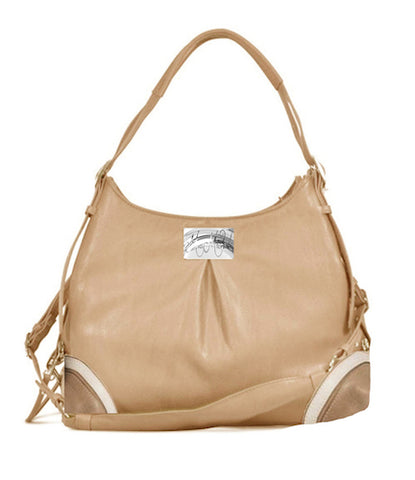 Madison Dog Carry Handbag - Sale $20 off